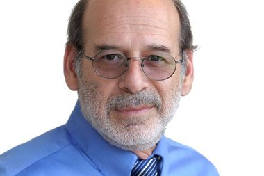 Michael Babad